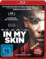 Blu-Ray In My Skin - Black Skin  Min:107/DD5.1/WS  (2020)