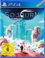 PS4 Sojourn, The  (09.07.20)