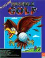 PC Sensible Golf   (RESTPOSTEN)