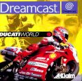 DC Ducati World   (RESTPOSTEN)