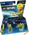 FG LEGO: Dimensions Fun Pack - Aquaman