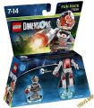 FG LEGO: Dimensions Fun Pack - Cyborg (71210)