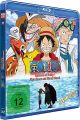 Blu-Ray Anime: One Piece  TV Special 1 - Ruffy Episode of Ruffy