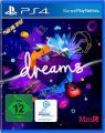 PS4 Dreams  (13.02.20)