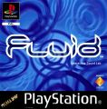 PSX Fluid  (ex Pulse oder Depth)   (RESTPOSTEN)