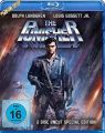 Blu-Ray Punisher, The  (BR + DVD)  2 Discs  Min:90/DTS-HD2.0/WS