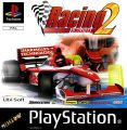 PSX Racing Simulation 2  (RESTPOSTEN)