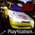 PSX Rally Cross   (RESTPOSTEN)