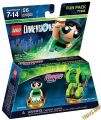SPW LEGO: Dimensions Fun Pack Powerpuff Girls