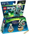 SPW LEGO: Dimensions Fun Pack Beetlejuice