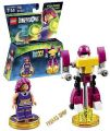 SPW LEGO: Dimensions Fun Pack Teen Titans Go