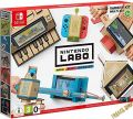 Switch LABO Toy-Con 01  Multi-Set