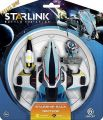 PS4 Starlink Starship Pack Neptune