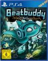 PS4 Beat Buddy  (tba)