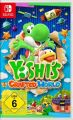 Switch Yoshis Crafted World  (28.03.19)