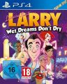 PS4 Leisure Suit Larry - Wet Dreams